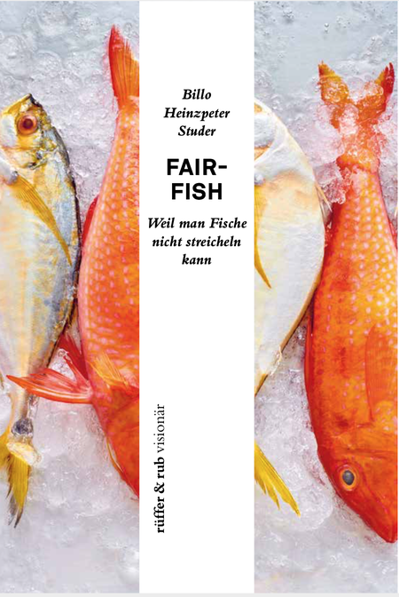 fair-fish-buch.png