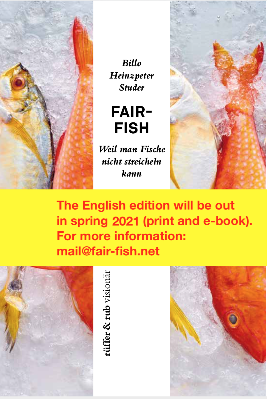 fair-fish-buch_cover_en.png