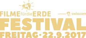 ffde_festival2017_logo_swisscom_datum.jpg